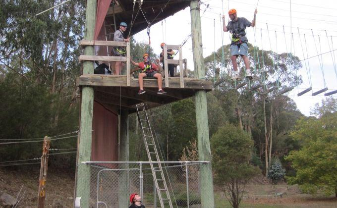 /uploaded_files/media/gallery/group_high_ropes_crop.jpg